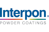 Interpon Powder Coatings